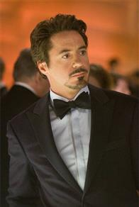 Iron Man Photo 39