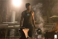 Iron Man Photo 27