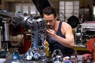 Iron Man Photo 32