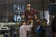 Iron Man Photo 34