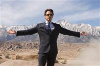 Iron Man Photo 35