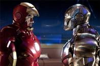 Iron Man 2 Photo 23