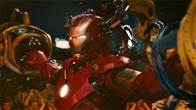 Iron Man 2 Photo 11