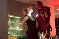 Iron Man 2 Photo 36