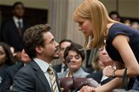 Iron Man 2 Photo 19