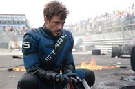 Iron Man 2 Photo 33