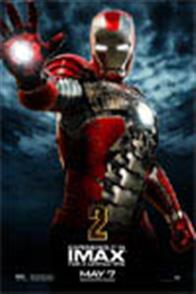 Iron Man 2 Photo 1