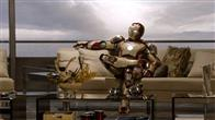 Iron Man 3 Photo 8