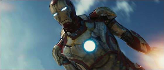 Iron Man 3 Photo 4 - Large