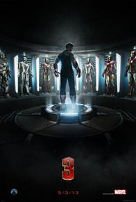 Iron Man 3 Photo 22