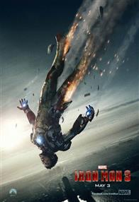 Iron Man 3 Photo 21