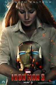 Iron Man 3 Photo 27