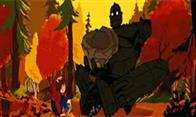 The Iron Giant Photo 4