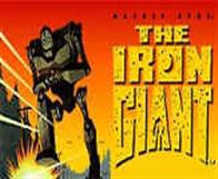 The Iron Giant Photo 7
