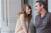 Irrational Man Photo 1
