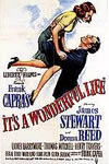 It's A Wonderful Life - Classic Film Series