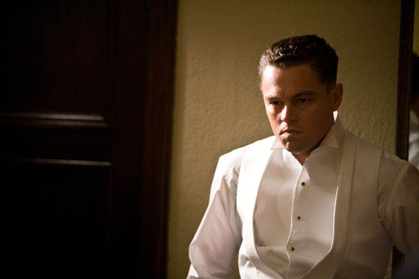 J. Edgar Photo 15 - Large