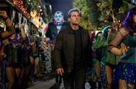 Jack Reacher: Never Go Back Photo