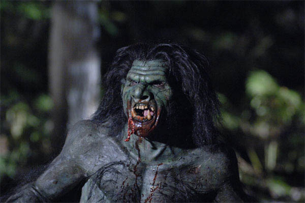 Jack Brooks: Monster Slayer Photo 2 - Large