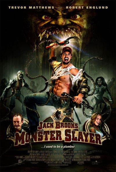 Jack Brooks: Monster Slayer Photo 13 - Large