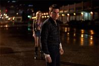 Jack Reacher photo 10 of 22