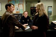 Jack Reacher Photo 11