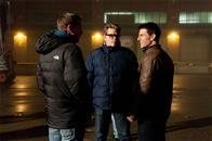 Jack Reacher Photo 16
