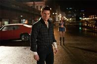 Jack Reacher Photo 3