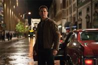 Jack Reacher Photo 4