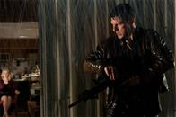 Jack Reacher Photo 2