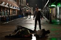 Jack Reacher Photo 14