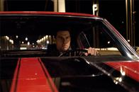 Jack Reacher Photo 15