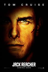 Jack Reacher photo 19 of 22