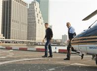 Jack Ryan: Shadow Recruit Photo 5