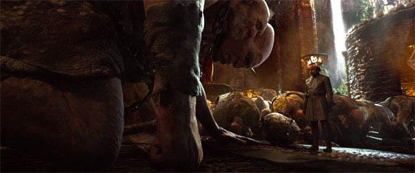 Jack the Giant Slayer Photo 13 - Large