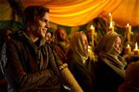 Jack the Giant Slayer Photo 40