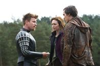 Jack the Giant Slayer Photo 41