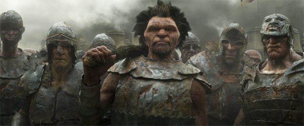 Jack the Giant Slayer Photo 7 - Large
