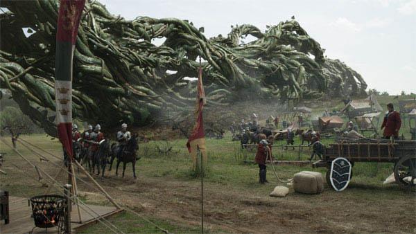Jack the Giant Slayer Photo 38 - Large