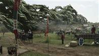 Jack the Giant Slayer Photo 38