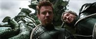 Jack the Giant Slayer Photo 29
