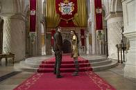 Jack the Giant Slayer Photo 43