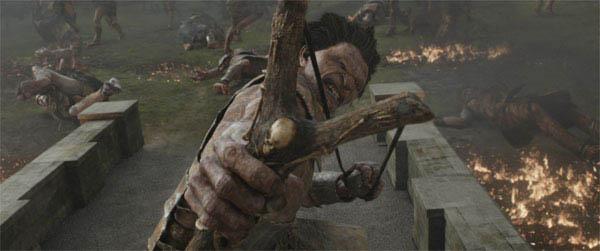 Jack the Giant Slayer Photo 28 - Large