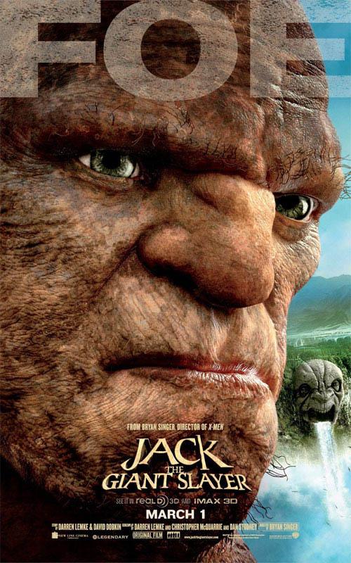 Jack the Giant Slayer Photo 49 - Large