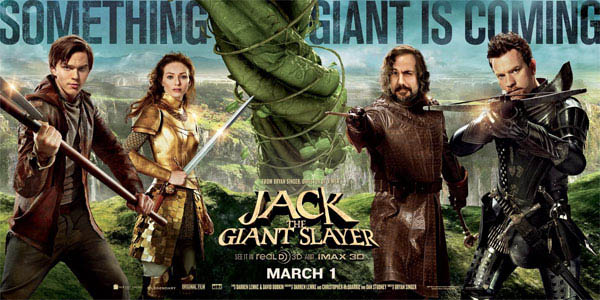 Jack the Giant Slayer Photo 33 - Large