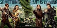Jack the Giant Slayer Photo 33