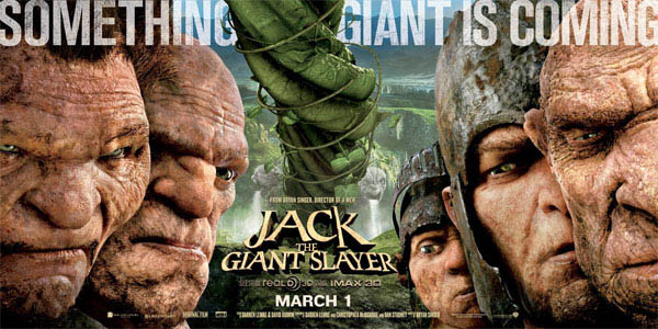 Jack the Giant Slayer Photo 34 - Large