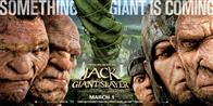Jack the Giant Slayer Photo 34