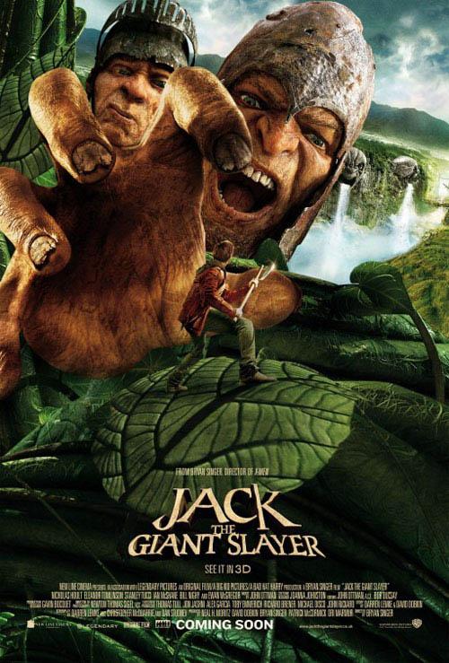 Jack the Giant Slayer Photo 44 - Large