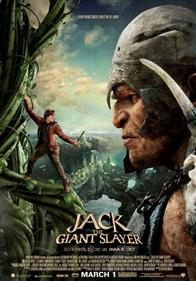 Jack the Giant Slayer Photo 45
